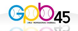 【News】女子プロ野球がゲームになった!!!|ニュース|日本女子プロ野球機構 GPB45